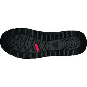 adidas TERREX Choleah Winterschoenen Dames, core black/core black/grey five